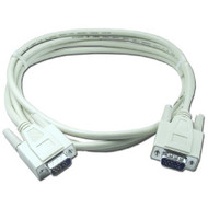 CC388-06 VGA Monitor Cable 6 Feet - DD616249