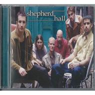 Shepherd Hall By Shepherd Hall On Audio CD Album 2000 - DD616554