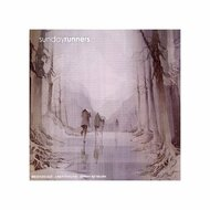 Sunday Runners By Sunday Runners Performer On Audio CD Album 2004 - DD616640