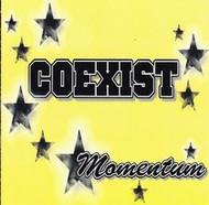 Momentum On Audio CD Album - DD617067
