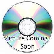 Jon Secada Heart Soul And A Voice CD By Kathy Mattea On Audio CD Album - DD617838