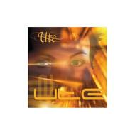 Ute By Ute Performer On Audio CD Album 2004 - DD618110