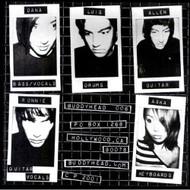 Wiretap By Your Enemies Friends On Audio CD Album 2002 - DD618305