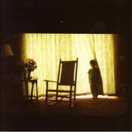 Arcuragi Adam Album by Adam Arcuragi On Audio CD - DD618795