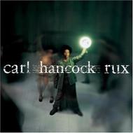 Rux Revue By Carl Hancock Rux On Audio CD Album 1999 - DD619438