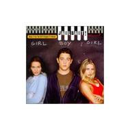Jailbait By Various On Audio CD Album 2000  - DD619694