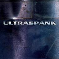 Ultraspank By Ultraspank Performer On Audio CD Album 1998 - DD620212