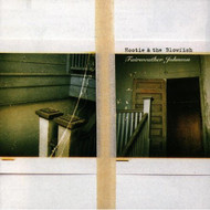 Fairweather Johnson By Hootie & The Blowfish On Audio CD Album 1996 - DD620679