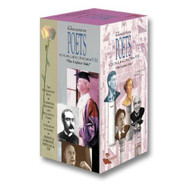 Master Poets Collection 7 On VHS - DD621838