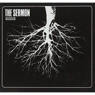 Volume By The Sermon On Audio CD Album 2004 - DD622247