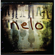Nelo By Nelo On Audio CD Album 2008 - DD623136