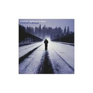 Prophesy By Nitin Sawhney On Audio CD Album 2002 - DD624370
