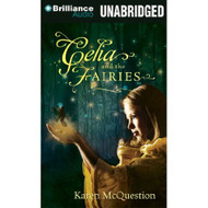 Celia And The Fairies By McQuestion Karen Sands Tara Reader On - DD625629