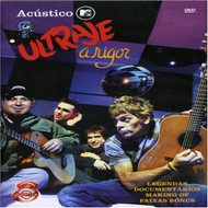 Acustico MTV On DVD - DD625847