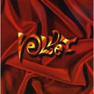 Velvet By Velvet On Audio CD Album 2009 - DD626545
