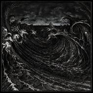 Necrovation By Necrovation On Audio CD Album 2012 - DD626595