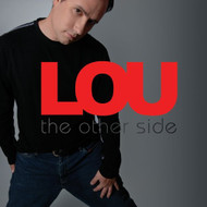 The Other Side By Lou Lou Performer On Audio CD Album 2005 - DD626904