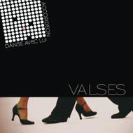 Danse Avec Lui/Elle 1 On Audio CD Album 2014 - DD627203