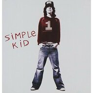 1 By Simple Kid On Audio CD Album 2004 - DD627344