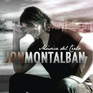 Musica Del Cielo By Jon Montalban On Audio CD Album 2010 - DD627867