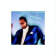 Rock Me Tonight By Freddie Jackson On Vinyl Record - DD630567