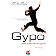 Gypo On DVD With Pauline McLynn Drama - DD631198