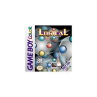 Logical On Gameboy Color - DD637866