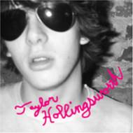 Tragic City By Taylor Hollingsworth On Audio CD Album 2006 - DD643005