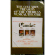 Camelot By Frederick Loewe Allan Jay Lerner Composer Roddy McDowell - DD643746