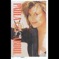 Forever Your Girl On Audio Cassette - DD643753