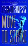 Move To Strike by Perri O'Shaughnessy - E010884