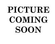 Thunderbolts Vol 1 No 75 Comic Book - E016800