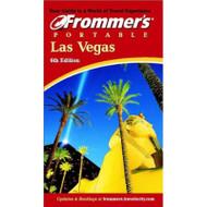 Frommer's Portable Las Vegas - E022032