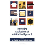 Innovative Applications Of Artificial Intelligence 4 - E022304