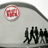 Big City Rock (Mcup) Big City Rock - E135929