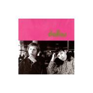 Dallas Album 1999 by Dallas Performer On Audio CD - E138911