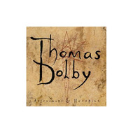 Astronauts And Heretics Album 1992 By Dolby Thomas On Audio CD - E138976
