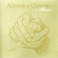 E Banto Oliveira Agenor De Album Import 2006 by Oliveira Agenor De On - E449861