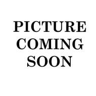 Dach Single-Cd El*ke Album by El*ke On Audio CD - E449847