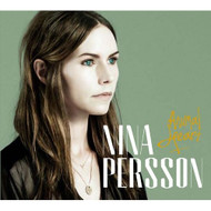 Animal Heart By Persson Nina Pop Album 2014 On Audio CD - E484833