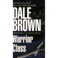 Warrior Class by Brown Dale - E489865