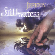 Still Waters By Jeremy Album Religious & Devotional 2004 On Audio CD - E500514