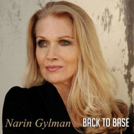Back To Base By Gylman Narin On Audio CD Pop Album Import 2014 - E505422