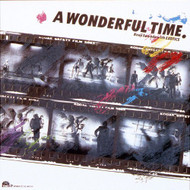 Wonderful Time By Sawada Kenji On Audio CD Album 2014 Album Pop - E509873