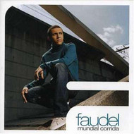 Mundial Corrida By Faudel On Audio CD Album Pop Import 2007 - E532791