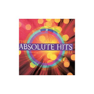 Absolute Hits Collection By Various Artists - EE455305