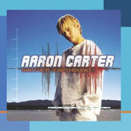 Another Earthquake! By Carter Aaron By Carter Aaron Album 2011 - EE455389