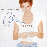 Falling Into You By Dion Celine Album Pop 1996 On Audio CD - EE455668