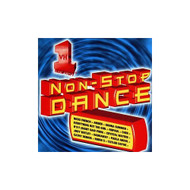 VH1: NON-STOP Dance By Various Artists - EE455873