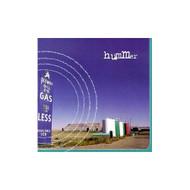 Premium By Hummer Album 1999 On Audio CD - EE457845